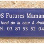 SoS Futures mamans à Besançon