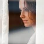 Familles monoparentales : sortir de l'impasse