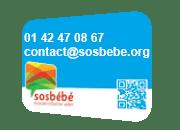 logo-serviceecoute150