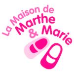 La masison de Marthe et Marie